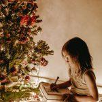 Kerstpakketten voor je werknemers