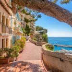 Stedentrip Monaco, iets voor jou?